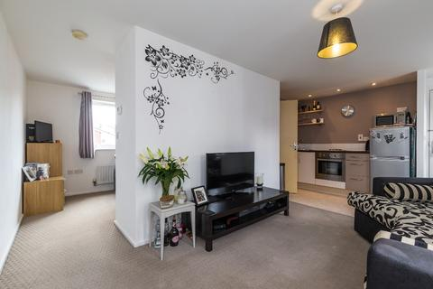 1 bedroom flat for sale - Lock Keepers Way, Hanley, Stoke-on-Trent, ST1 3NS