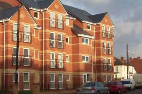 1 bedroom apartment to rent - Swan Lane, Stoke, Coventry, West Midlands, CV2