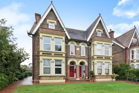 1 bedroom apartment to rent - London Road, High Wycombe, HP11