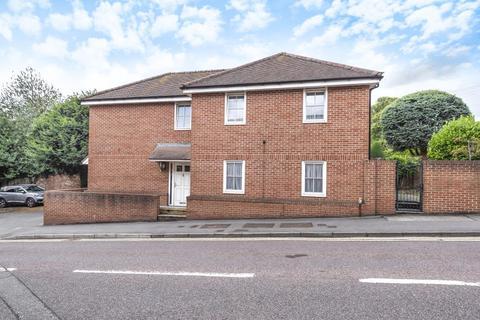 2 bedroom flat for sale - Strawberry Hill, Newbury, RG14