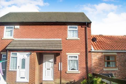 2 bedroom terraced house to rent - Whitegate Close, Gateshead, Tyne And Wear, NE11 9EF