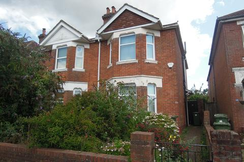 4 bedroom semi-detached house for sale - Greville Road, Shirley, Southampton SO15