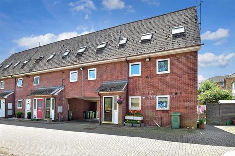 2 bedroom maisonette for sale - Commercial Road, Tunbridge Wells, Kent