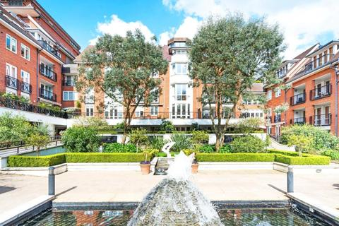 3 bedroom flat for sale - Kidderpore Avenue, Hampstead, London, NW3