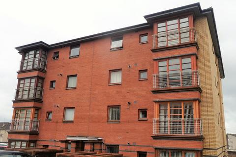 2 bedroom flat for sale -  Cairn Court,  Motherwell, ML1
