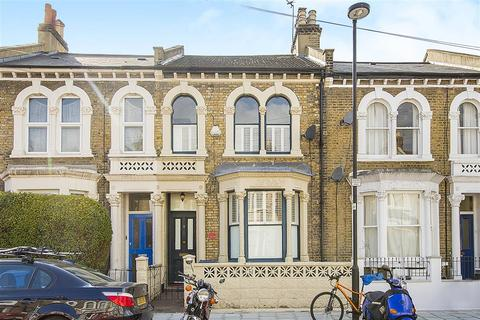 4 bedroom terraced house for sale - Plato Road, SW2