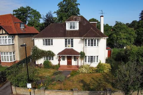 5 bedroom detached house for sale - Highfield, Southampton