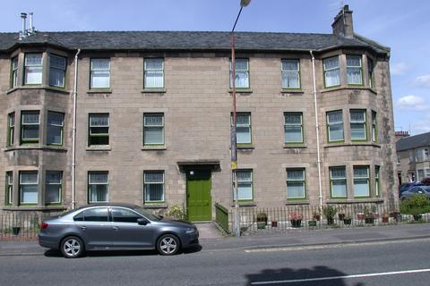 3 bedroom flat to rent - Glasgow Rd, Dumbarton G82