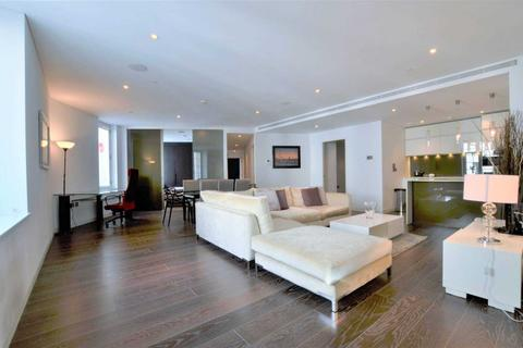 4 bedroom apartment for sale - Marconi House, 335 Strand, London, WC2R