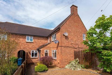 3 bedroom flat for sale - Hillside Close, Chalfont St Peter, SL9