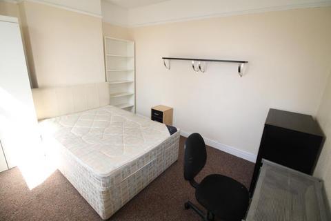 1 bedroom house share to rent - Flaxland Avenue, Heath - Cardiff