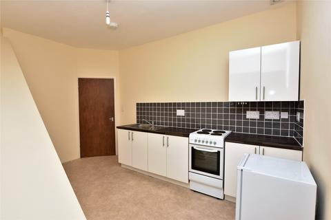 1 bedroom apartment to rent - Oldacre Court, 59 High Street, Rowley Regis, West Midlands, B65