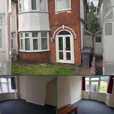 3 bedroom semi-detached house to rent - Teddington Grove , Perry Barr, Birmingham  B42