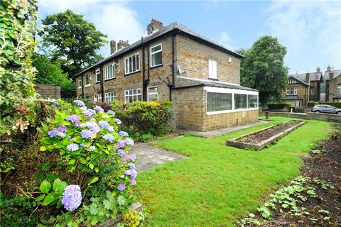 3 bedroom end of terrace house for sale - Huddersfield Road, Halifax, West Yorkshire