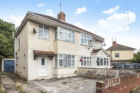 3 bedroom house to rent - Shinfield Rise, Reading, RG2