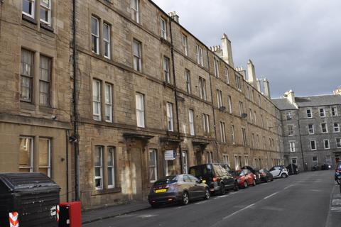 2 bedroom flat to rent - Drumdryan Street, Tollcross, Edinburgh, EH3 9LA