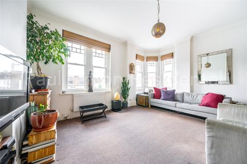 1 bedroom apartment for sale - Grand Parade, Green Lanes, Harringay, London, N4