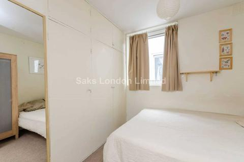 1 bedroom flat to rent - Chestnut Grove, Balham, SW12