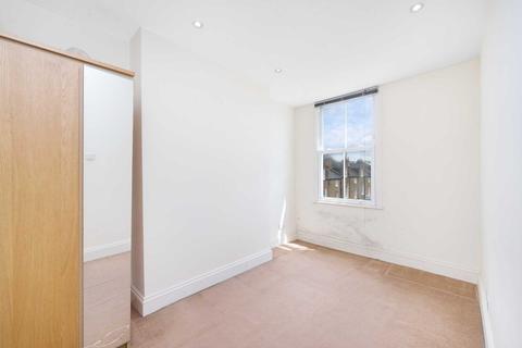 1 bedroom flat to rent - Dafforne Road, Tooting Bec, SW17