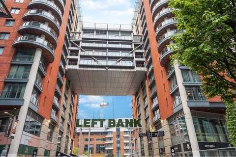 2 bedroom apartment for sale - Leftbank, Manchester