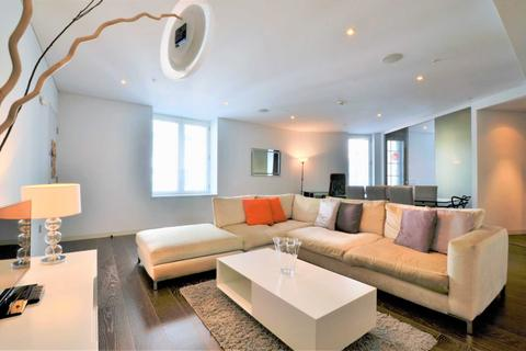 3 bedroom apartment for sale - Marconi House, 335 Strand, London, WC2R