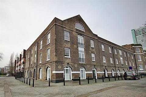 1 bedroom apartment to rent - Foreshore, Deptford