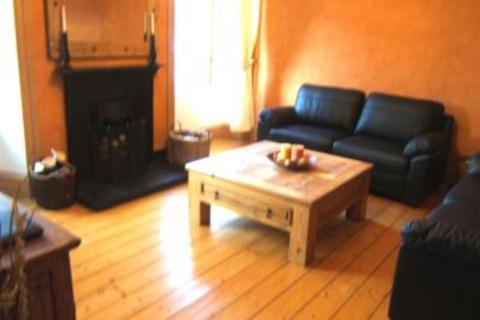 1 bedroom flat to rent - 36 Thomson Street, Aberdeen, AB25 2QP