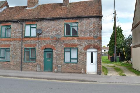 1 bedroom cottage to rent - 14 Chapel Street Thatcham
