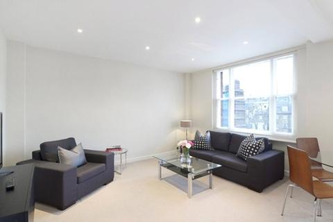2 bedroom apartment - Hill Street, Mayfair