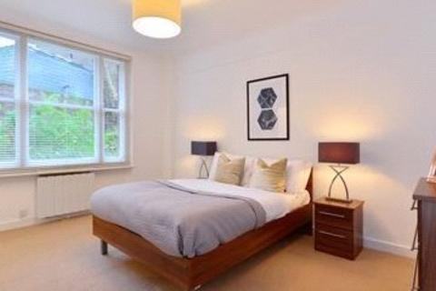 1 bedroom house to rent - Hill Street, Mayfair