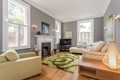 2 bedroom flat to rent - Wexham Road, Wexham, Slough