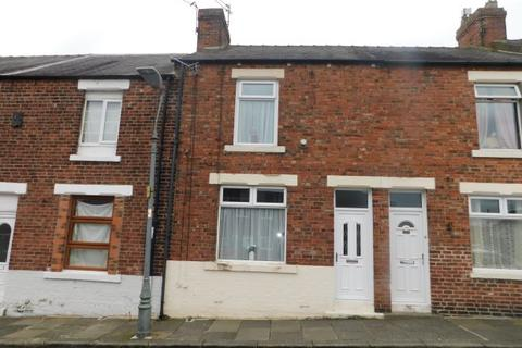 2 bedroom terraced house for sale - ADAMSON STREET, SHILDON, BISHOP AUCKLAND