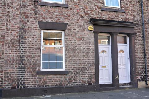 1 bedroom flat for sale - Stanley Street, North Shields, NE29 6RH