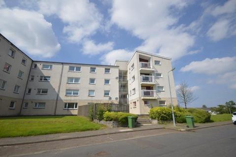 2 bedroom flat for sale - Loch Assynt, East Kilbride, South Lanarkshire, G74 2DN