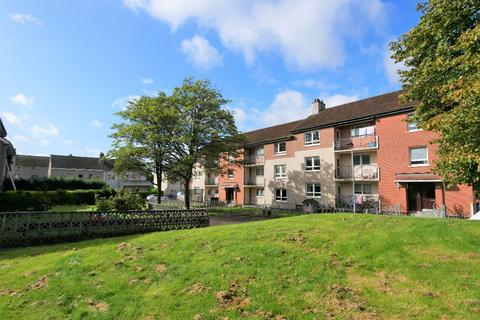 3 bedroom apartment for sale - 26 Culbin Drive, Glasgow