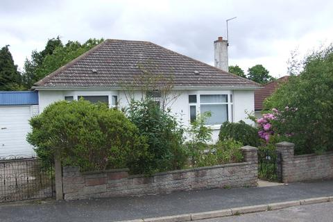 3 bedroom house to rent - Hilltop Road, Cults, Aberdeen, AB15 9RN