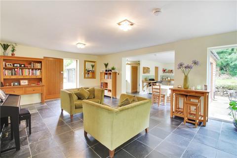 4 bedroom detached house for sale - Bodiam Road, Sandhurst, Cranbrook, Kent, TN18