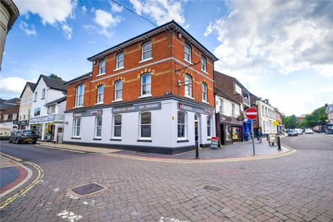 2 bedroom flat for sale - St. Lawrence View, Turk Street, Alton