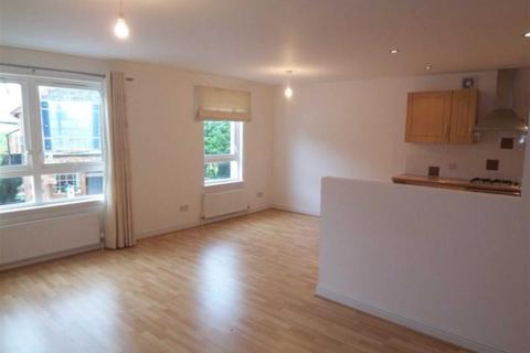 2 bedroom flat to rent - Skelmorlie Castle Road, Skelmorlie