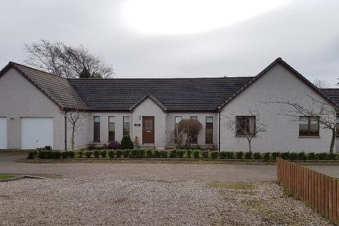 4 bedroom bungalow for sale - Scotstonhill, 4 Scotstonhill, Elgin