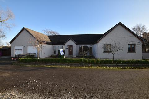 4 bedroom bungalow for sale - Scotstonhill, 4 Scotstonhill, Elgin