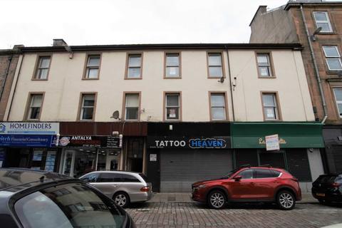 2 bedroom flat for sale - West Blackhall Street, Greenock