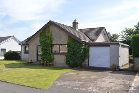 3 bedroom bungalow for sale - The Pastures, Tweedmouth, Berwick upon Tweed, Northumberland