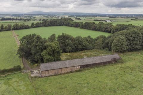 Land for sale - Plots 1 & 2, Boquhan, Kippen, Stirling, FK8 3JL