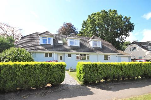 5 bedroom detached house for sale - Maxwell Road, Broadstone, Dorset, BH18