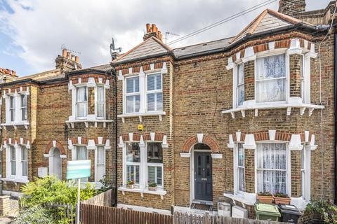 3 bedroom terraced house for sale - Strathleven Road, Brixton