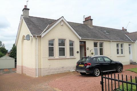 2 bedroom bungalow for sale -  The Loaning,  Motherwell, ML1