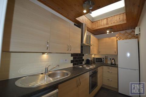2 bedroom flat to rent - James Square, Caledonian Crescent, EDINBURGH, Midlothian, EH11
