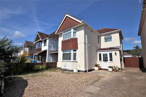 4 bedroom detached house for sale - Blandford Road, Poole, Dorset, BH16