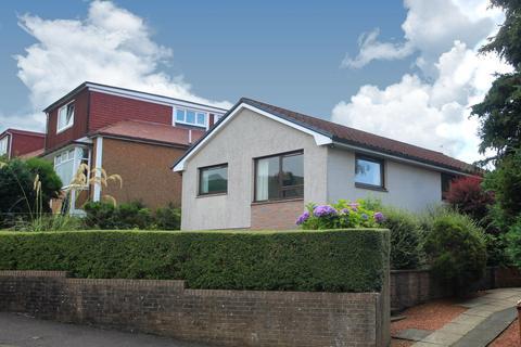 2 bedroom detached bungalow for sale - 6 Chapelton Drive, LARGS, KA30 8RE